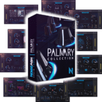 Deal: 76% off Palmary Collection by NoiseAsh_5eb9558012440.png