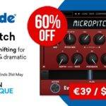 Eventide MicroPitch Introductory Sale_5eb3f0dc114f3.jpeg