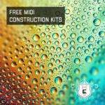free-midi-construction-kits