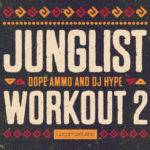 Loopmasters released Junglist Workout 2_5ebd48aeeeb5b.jpeg
