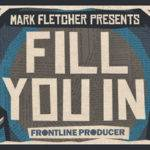 Loopmasters released Mark Fletcher – Fill You In_5eb40e347a3d4.jpeg