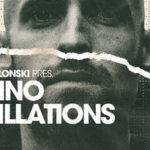 Loopmasters released Michal Jablonski – Techno Oscillations_5eb40e2cf2a57.jpeg