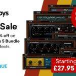 Soundtoys Spring Sale_5ec2715259c5e.jpeg