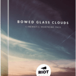 Deal: FREE! Bowed Glass Clouds by Riot Audio_5ef0b47b5120e.png
