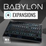 list-retina_WA_Babylon-plus-Expansions.jpg
