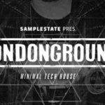 Loopmasters released London Ground – Minimal Tech House_5eecbeb1b2215.jpeg