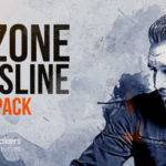 Loopmasters released Rezone Bassline Mega Pack_5eeb6d3363b42.jpeg