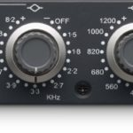 Heritage-Audio-HA-81A-Front