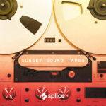 Splice_Sunset_Sound_Tapes
