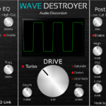 Wave_20Destroyer