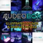 Deal: 93% off Illustrated Sounds & Samples Bundle by Audeobox_5f032981c7430.jpeg
