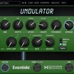 eventide_undulator-plugin