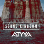 Loopmasters released ATYYA – Sound Kingdom_5efde23190514.jpeg