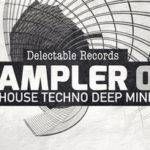Loopmasters released Delectable Records Label Sampler 6_5f0db42ddd545.jpeg
