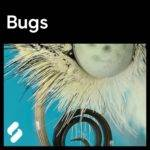 splice_bugs