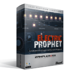 Zampler Electric Prophet