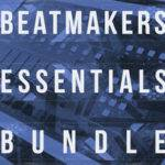 Loopmasters released Beatmakers Essentials Bundle_5f4907b749c24.jpeg
