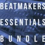Loopmasters released Beatmakers Essentials Bundle_5f4907b749c24.jpeg