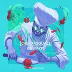 splice_chef_pasquale