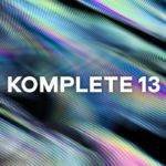Native_Instruments_KOMPLETE_13