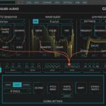 Newfangled Audio_Generate