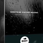 Deal: 71% off Baritone Guitar Washes by Riot Audio_5f5f7284a0f04.png