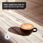 free-construction-kit