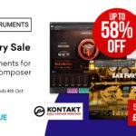 Have Instruments Introductory Sale (Exclusive)_5f5f71076c317.jpeg