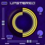 QuikQuak released UpStereo Free v3.0_5f633949ee855.jpeg
