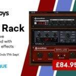 Soundtoys Effect Rack Flash Sale_5f62140740913.jpeg