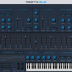 tonetta-blue-vst_orig