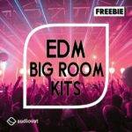 Audiovat-EDM-Big-Room-Kits.jpg