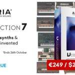 Arturia V Collection Sale (Exclusive)_5f8ee6f05b155.jpeg