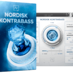 Deal: 64% off Nordisk Kontrabass by Have Instruments_5f903a3bc1d39.png