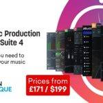 iZotope Music Production Suite 4 Sale_5f772bf9366aa.jpeg