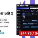iZotope Stutter Edit 2 Sale (Exclusive)_5f92db69bd1c9.jpeg