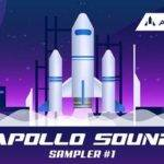 Loopmasters released Apollo Sampler #1_5f9091e5dee42.jpeg