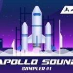 Loopmasters released Apollo Sampler #1_5f9091e5dee42.jpeg