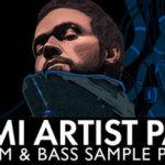 Loopmasters released Nami Artist Pack_5f8fedc4e296f.jpeg