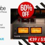 Plugin Boutique Manufacturer Focus: Softube TAPE Sale (Exclusive)_5f772c0729366.jpeg