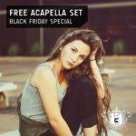 bf-free-acapella
