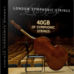 Deal: 89% off London Symphonic Strings by Aria Sounds_5fbe5eacbdd8e.png