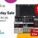 XLN Audio Black Friday Sale_5fbe7e84d4938.jpeg