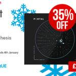12 Days of Christmas – Output PORTAL Sale (Exclusive)_5fe35e40d80c6.jpeg