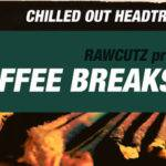 Loopmasters released Coffee Breaks Six_5fd37890c8666.jpeg