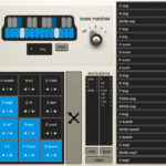 Deal: 53% off Forager by Harvest Plugins (VST/AU)_5ffef8325812d.png