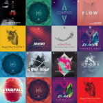 Deal: 91% off Sample Pack Bundle by Asonic_600832b4a4ff8.jpeg