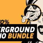 Loopmasters released Underground Techno Bundle_6006e30f6a0ce.jpeg