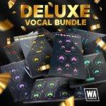 Deal: 93% off Deluxe Vocal Bundle by W.A. Production_60362eb10a268.jpeg