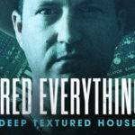 Loopmasters released Fred Everything – Deep Textured House_6037aa8db16d7.jpeg